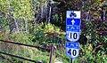 Route verte du quebec - panoramio.jpg