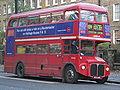 Routemaster RM1292.jpg