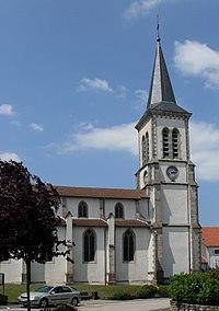 Rouvres-en-Xaintois, Église Saint-Élophe.jpg