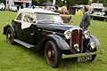 Rover P1 12 Tourer (1936) - 20714500165.jpg