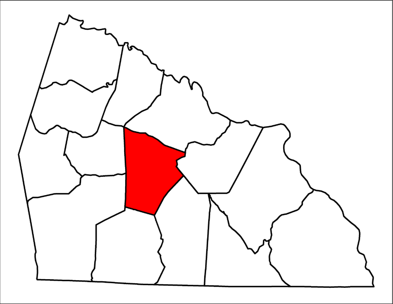 File:RowanCountyNC--LockeTwp.PNG