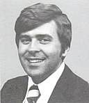 Roy Dyson 97th Congress 1981.jpg