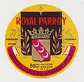 Royal-Parroy-50.jpg