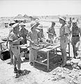 Royal Air Force Operations in the Middle East and North Africa, 1939-1943. CM964.jpg