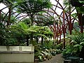 Royal Botanical Gardens, Fernery Entrance.jpg