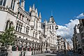 Royal Courts of Justice (21176497778).jpg