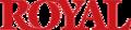 Royal Group Logo.png