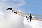 Royal Jordanian Falcons (5132658912).jpg