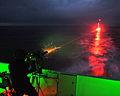 Royal Navy Minigun Night Firing MOD 45154454.jpg