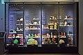 Royal Ontario Museum (9674377531).jpg