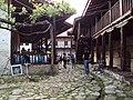 Rozhen Monastery 009.jpg