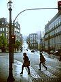 Rua Clérigos (17254417775).jpg