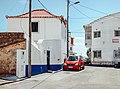 Rua das Amoreiras, Torre. 06-18 (02).jpg