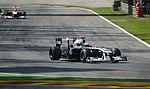 Rubens Barrichello (6182466873).jpg