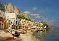 Rubens Santoro - Capri, Italy.jpg