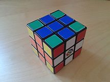 Rubik's Cube Pattern - Christian's Cross (6).jpg
