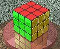 RubikFinal.jpg