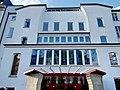 Rudolf Steiner Haus am Mittelweg 11-12 in Rotherbaum.jpg