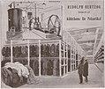 Rudolph Hertzog Agenda 1914 (S. 86, Kühlräume für Pelzartikel).jpg