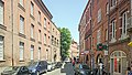 Rue Gambetta (Toulouse).jpg