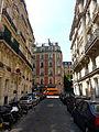 Rue Léo Délibes et rue Lauriston, Paris 16.jpeg