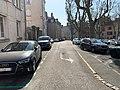 Rue Lamartine - Mâcon (FR71) - 2021-03-01 - 2.jpg