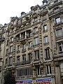 Rue Reaumur 39.JPG