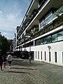 Rue de l'Ambroisie Paris 12ème arrdt.jpg