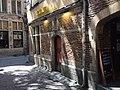 Rue des Bouchers et impasse de la Fidélité photo 2.jpg