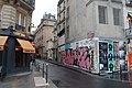 Rue des Bourdonnais, Paris 1er.jpg