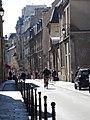 Rue des Francs bourgeois, Paris (28513289196).jpg