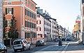 Rue du Progrès in La Chaux-de-Fonds.jpg