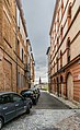 Rue du Vieux Poids in Montauban 02.jpg