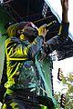 Ruhr Reggae Summer Mülheim 2014 Anthony B 02.jpg