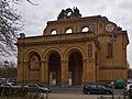 Ruine Anhalter Bahnhof 944-cvh.jpg