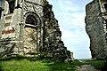 Ruines de la Tour d'Anne de Bretagne.jpg