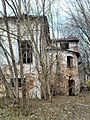 Ruiny Dworu w Bartodziejach - 05.jpg