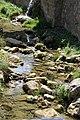 Ruisseau de Labastide 1.JPG