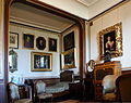 Rum i Hallwylska museet 1.JPG