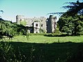 Ruperra Castle - geograph.org.uk - 73639.jpg