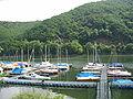 Rurberg Seglerhafen.JPG