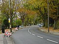 Russell Drive - geograph.org.uk - 1040733.jpg