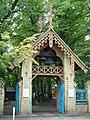 Russfriedhoftegel07.jpg