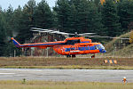 Russian Air Force Mil Mi-8MT Dvurekov-6.jpg