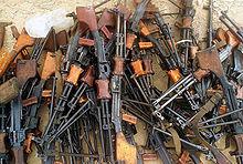 RPD machine gun - Wikipedia
