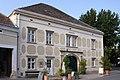 Rust (Burgenland) - Buergerhaus, Hauptstraße 31 (01).jpg