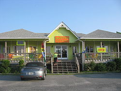 Rusty's Surf & Turf restaurant.jpg