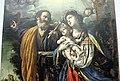 Rutilio manetti, fuga in egitto, 1634, 02.JPG