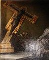 Rutilio manetti, stimmate di santa caterina da siena (coll. giovanni pratesi) 03.JPG