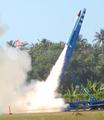 Rx320 lapan testfire.png